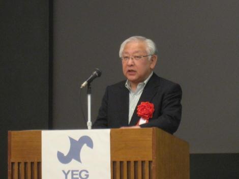 平成24年度 静岡YEG 第1回通常総会 005s.jpg
