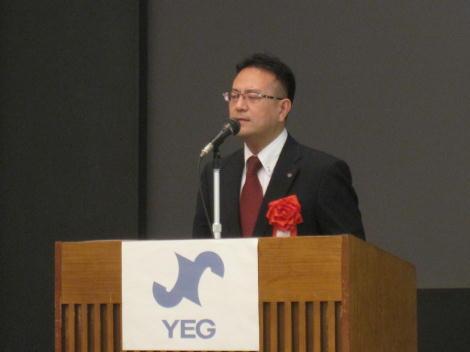 平成24年度 静岡YEG 第1回通常総会 006s.jpg