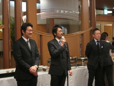 平成24年度 静岡YEG 第1回通常総会 013s.jpg