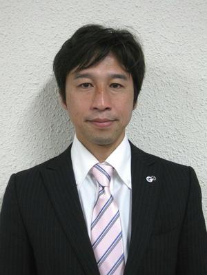 平成24年度会長 西村 武s.jpg