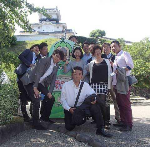 掛川城付近.jpg