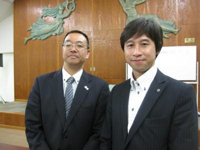藤枝YEG公開例会 004.jpg