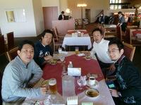 静岡YEG 005.jpg