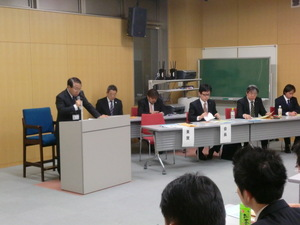 静岡YEG 総会 001.jpg