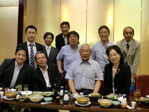 20110527-3.jpg