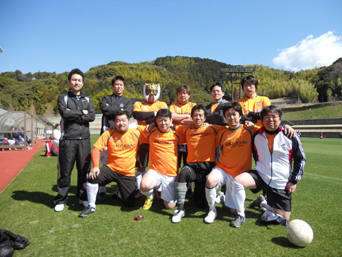 yamauchi1.jpg