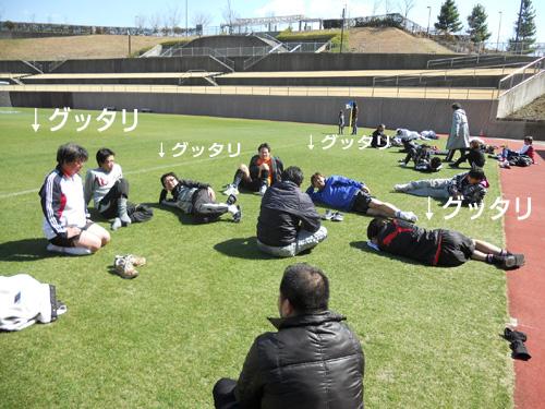 yamauchi2.jpg