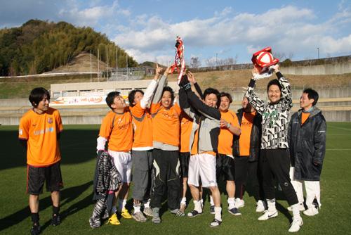 yamauchi3.jpg