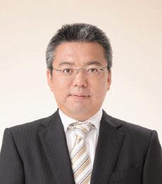 yamauchi_01.jpg